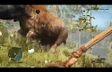 Мини-обзор от IgroMagaz: Far Cry Primal