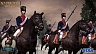 Napoleon Total War – Imperial Eagle Pack