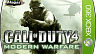 Call of Duty: Modern Warfare для Xbox 360