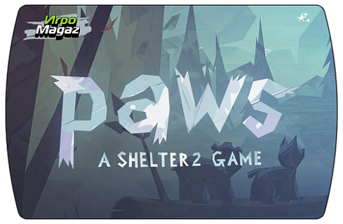 Paws: A Shelter 2 Game