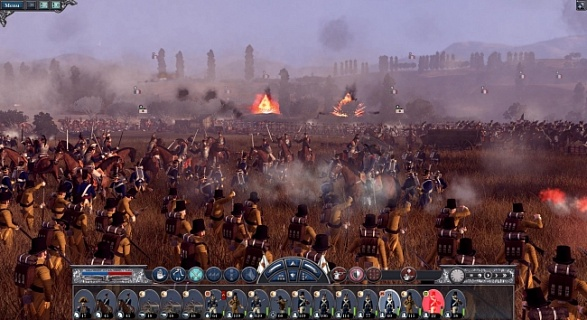 Napoleon Total War Collection