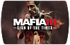 Mafia 3 – Sign of the Times