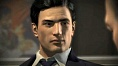 Mafia II Made Man Trailer