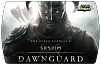 The Elder Scrolls 5 Skyrim – Dawnguard