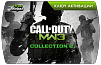 Call of Duty Modern Warfare 3 – Collection 2